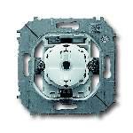Druckfolgeschalter und Druckfolgetaster