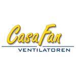 EVT/Casafan