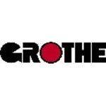 Grothe