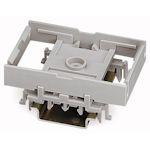 Montagesockel für die Montage von Leiterplatten