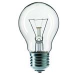 Birnenlampen