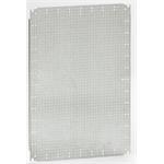 Legrand 36000 Montageplatte Lina12.5, 300 x 200 mm