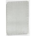 Legrand 36046 Montageplatte Lina12.5, 1200 x 800 mm