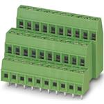 Phoenix Contact Leiterplattenklemme MK3DS 1/ 9-3,81