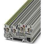 Phoenix Contact Initiatoren-/Aktorenklemme STIO 2,5/3- #3209138