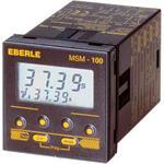 Eberle Controls Zeitrelais MSM-100