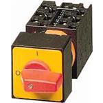 Eaton Ein-Aus-Schalter T0-8-15146/E