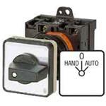 Eaton Steuerschalter T0-3-15433/Z
