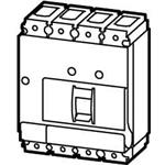 Eaton Lasttrennschalter N1-4-160