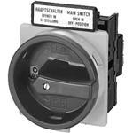 Eaton Hauptschalter/Not-Aus T0-3-8342/EA/SVB-SW