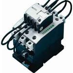 Eaton Hilfsschalterbaustein DILP800-XHI-SI