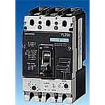 Siemens Anschlussabdeckung IP30 3VL9300-8CA40