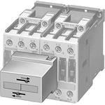 Siemens Verdrahtungsbaustein unten 3RA1943-3E