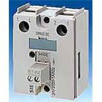 Siemens Halbleiterrelais 3RF2 Baub 3RF2030-1AA22