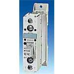 Siemens Halbleiterschütz 3RF2 AC51 3RF2350-1BA44