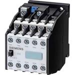 Siemens Hilfsschütz 55E 5NO+5NC 3TH4355-0AD2