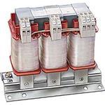 Siemens Trafo 3-Ph. PN/PN(kVA) 4AU3912-8BC40-0HA0