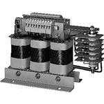 Siemens Stromversorgung (ungesiebt 4AV9604-1CB00-2N