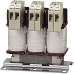 Siemens Netzdrossel für Frequenzum 4EP3200-1US00