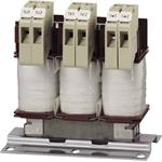 Siemens Netzdrossel für Frequenzum 4EP3200-2US00