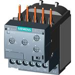 Siemens Überwachungsrelais 3RR2141-1AW30