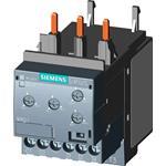 Siemens Überwachungsrelais 3RR2142-1AW30