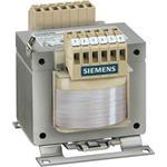 Siemens 1Ph.Stas-Transformator 4AM5242-4TV00-0EA0