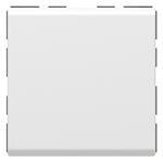 Legrand 78711 Wechsel 2modulig ANTIBAK Mosaic