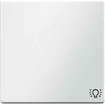 Berker Wippe m. Aufdruck Symbol L 16206049