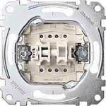 Merten Serienschalter-Einsatz MEG3125-0000
