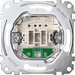 Merten Wechsel-Kontrollschalter MEG3606-0000
