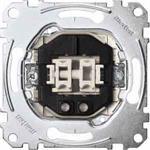 Merten Serienschalter-Einsatz MEG3635-0000