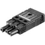 Bachmann Gerätekupplung GST18 940.070