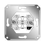 Gira Basis-Kabelsatz 112800