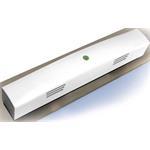 Hekatron Vertriebs Rauchschaltzentrale RSZ 142 ws Standard