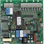 ABB Stotz S&J TS9S/L2-ISDN AWUG-Leiterpl TS9/L2-ISDN