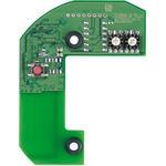 Hekatron Vertriebs Funkmodul Basis 31-5200001-01-01