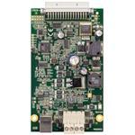 ABB Stotz S&J Dialogmelderplatine LIF128-1
