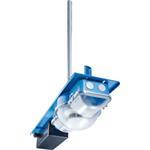 Hekatron Vertriebs Lüftungs-Rauchschalter 31-5000006-01-01