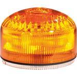 Grothe Modul Kombileuchte LED MHZ 8931