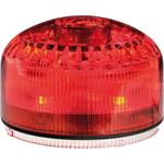 Grothe Modul Kombileuchte LED MHZ 8932