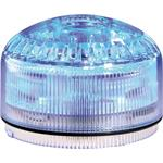 Grothe Modul Kombileuchte LED MHZ 8934