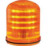 Grothe Modul Warnleuchte LED MWL 8941