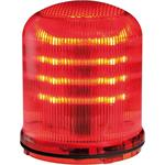Grothe Modul Warnleuchte LED MWL 8942