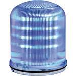 Grothe Modul Warnleuchte LED MWL 8944