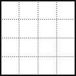 Siedle&Söhne Infoschild-Modul ISM 611-4/4-0 SM