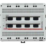 Legrand BTicino (SEK Bus-Bus Interface F422