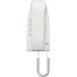 Legrand BTicino (SEK Hausstation Sprint 304212