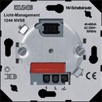 Jung NV-Triac-Schalteinsatz 1244 NVSE