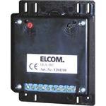 Elcom Türelektronik ELA-402